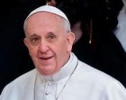 Pope Francis inauguration mass - live coverage