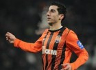 Taking the Mkhi? Chelsea and Man City on alert as Henrikh Mkhitaryan plots Shakhtar exit