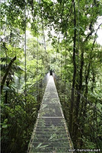 Կոստա-Ռիկա
