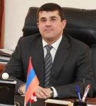 Azerbaijan, Armenia deal on disputed area unlikely - Karabakh PM