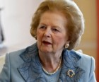 Margaret Thatcher funeral: live coverage