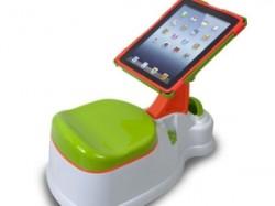 Ամերիկացիներն iPad-ով միզաման են ստեղծել