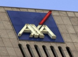 100 Descendants of Armenian Genocide victims to receive compensation from AXA