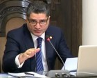 Surgical Methods To Be Used In Combating Corruption: Prime Minister Tigran Sargsyan's Introductory Remarks At Government Sitting
