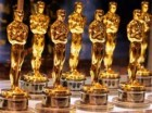 Iran to boycott 2013 Oscars in wake of anti-Islam film